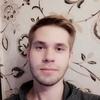 Иван, 18, г.Лобня