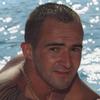 Евгений, 30, г.Ангарск