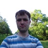 Миха Мусихин, 28, г.Тихорецк