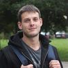 Константин, 24, г.Нижневартовск