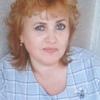 Юлия, 48, г.Астрахань