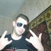 дмитрий, 24, г.Бузулук