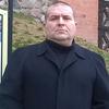 Олег, 48, г.Зеленоград