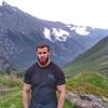 Alan, 30, г.Владикавказ