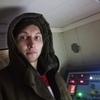 Руслан, 23, г.Ухта