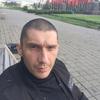Эдуард, 34, г.Геленджик