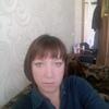 Тамара, 49, г.Владивосток