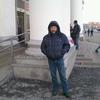 виктор, 55, г.Медногорск