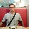 Игорь, 51, г.Саяногорск