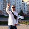 Роман, 23, г.Борисоглебск