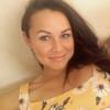 Екатерина, 31, г.Щелково