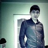 ▐▬▌ Артур▐▬▌ , 26, г.Шахты