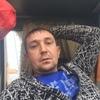 Aлексей Галкин, 30, г.Пенза
