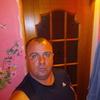 Сергей Шапарев, 36, г.Вологда