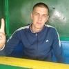 Евгений, 30, г.Колпино