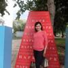 Наталия, 40, г.Армавир