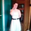 Екатерина, 30, г.Печоры