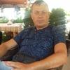 генадий, 49, г.Одинцово