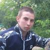 Федор, 25, г.Покров