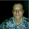 Сергей Суровцев, 41, г.Камень-на-Оби
