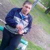 Виктор, 27, г.Балаково