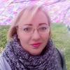 Джулия, 41, г.Междуреченск