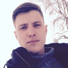 Алексей, 22, г.Анжеро-Судженск
