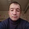 Игорь привет, 33, г.Юрга