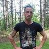 sega, 31, г.Первоуральск