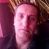 Андзор, 45, г.Минеральные Воды
