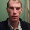 Вова, 34, г.Красноярск
