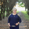 Елена, 54, г.Опочка