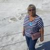 Светлана, 55, г.Ейск