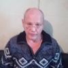 Евгений, 52, г.Верхняя Салда