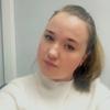 Ксения, 25, г.Саянск
