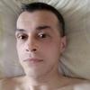 Олег, 42, г.Озерск