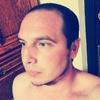 Юрий, 28, г.Пятигорск