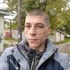 Димка, 30, г.Дзержинск