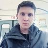 Dimas Sileiv, 28, г.Калуга