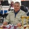 михаил, 68, г.Бугуруслан