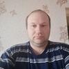 Ренат, 39, г.Нижневартовск