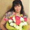 Наталья, 47, г.Вологда