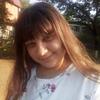 Анюта, 24, г.Биробиджан