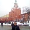алексей, 35, г.Северодвинск