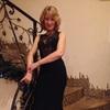 Ирина, 42, г.Ногинск