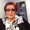 Галина, 57, г.Москва