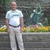 Павел, 41, г.Саратов