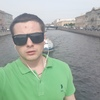 Дима, 26, г.Санкт-Петербург