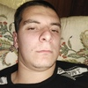 Ярослав, 22, г.Черкесск