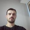 Николай, 34, г.Рязань